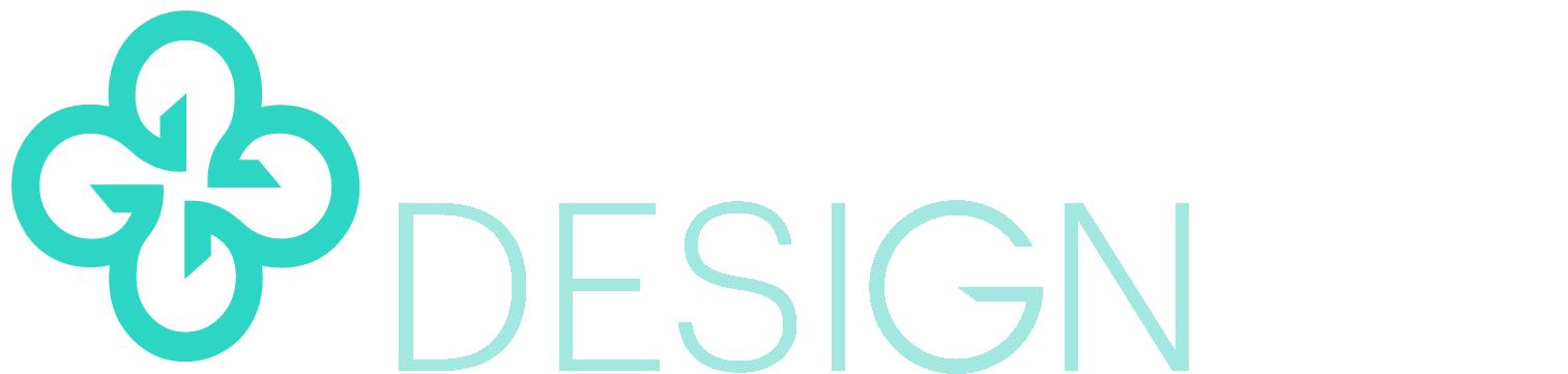 Gabriella Design