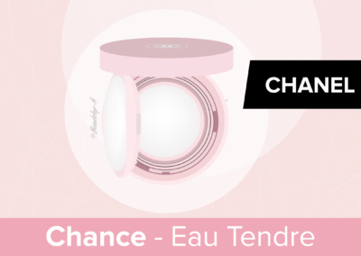 channel-banniere-01