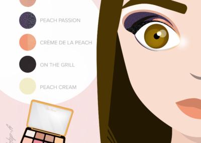 maquillage-white2-01